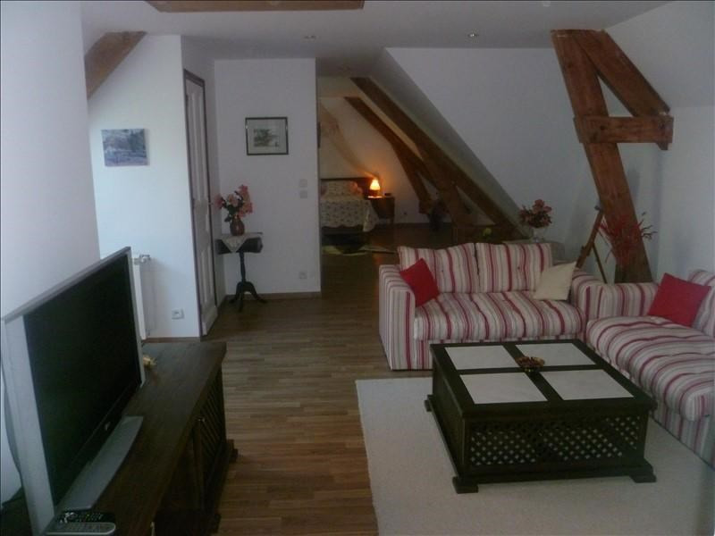 Vente maison / villa Ogeu les bains 279900€ - Photo 3