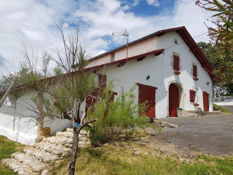 Vente maison / villa Hastingues 363900€ - Photo 1
