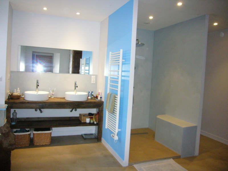 Sale house / villa Agonac 316900€ - Picture 8