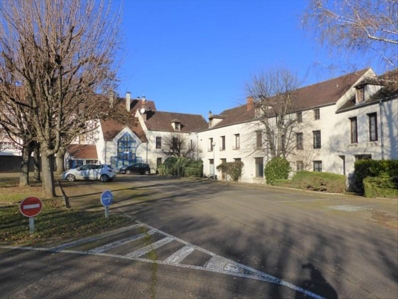 Vente immeuble Auxerre 1049000€ - Photo 3