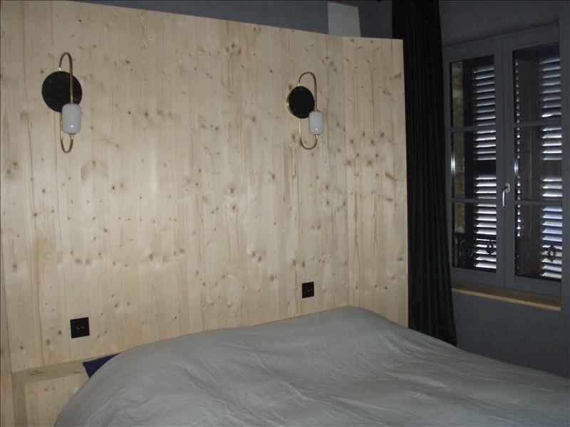 Verkauf von luxusobjekt haus Honfleur 410000€ - Fotografie 5