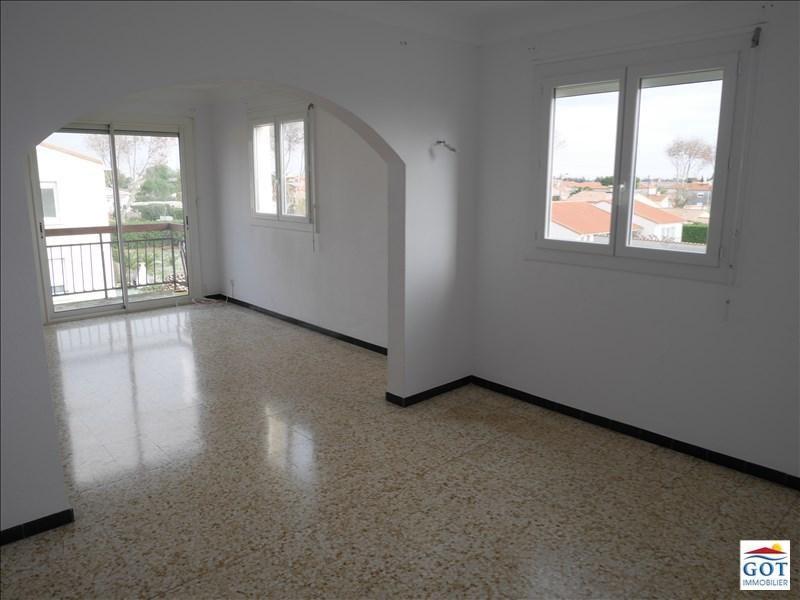 Revenda casa Pia 133000€ - Fotografia 2