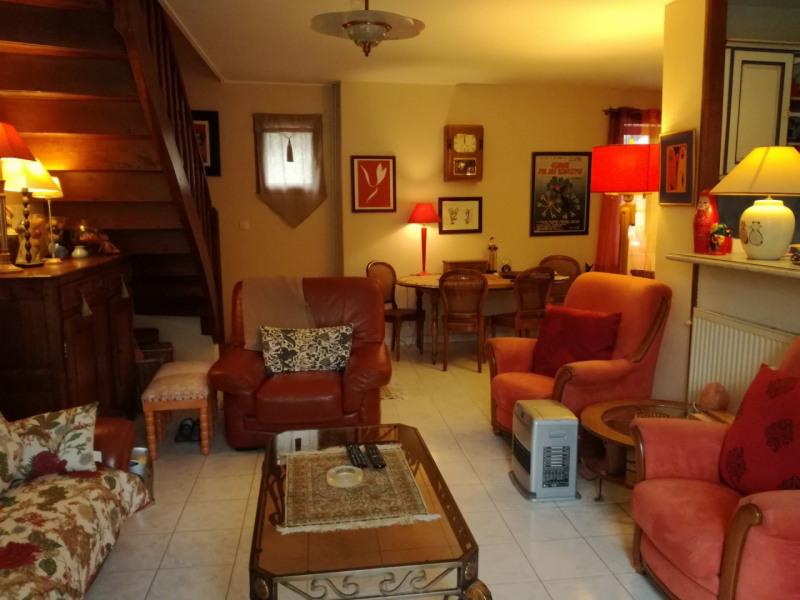 Venta  casa Saint-marcellin 220000€ - Fotografía 3