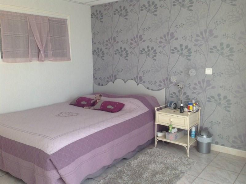 Sale house / villa Blis et born 222000€ - Picture 18