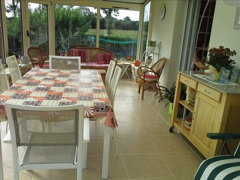 Sale house / villa Coat meal 272 000€ - Picture 4