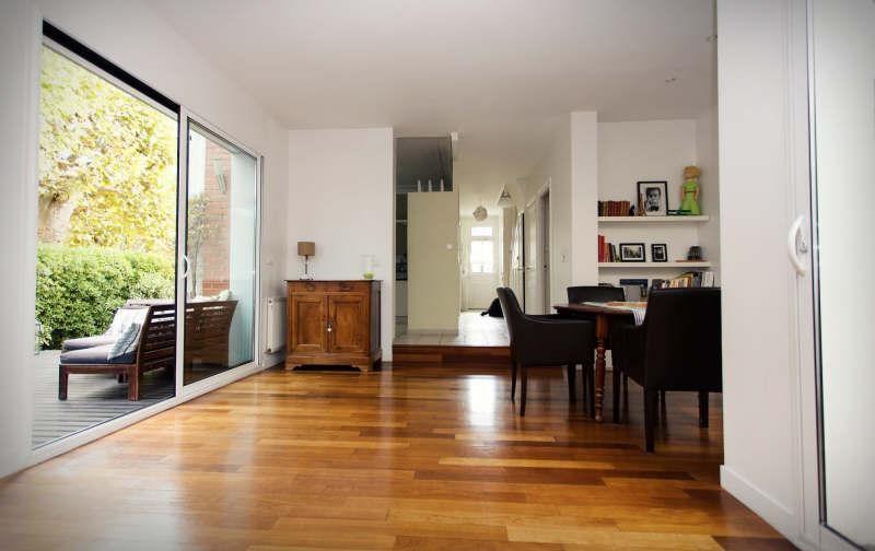 Vente de prestige maison / villa Colombes 1019000€ - Photo 3