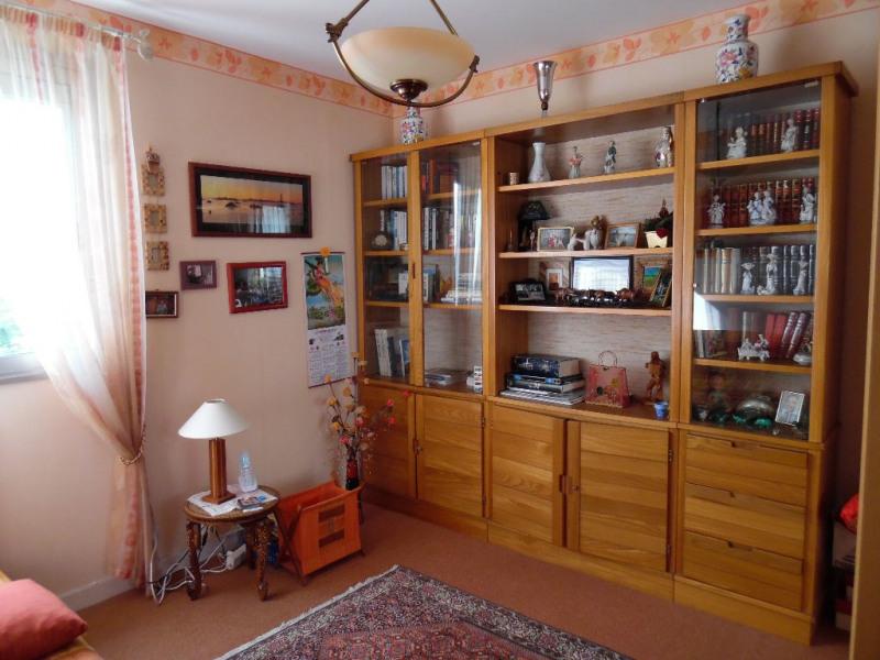Sale apartment Brest 114400€ - Picture 5