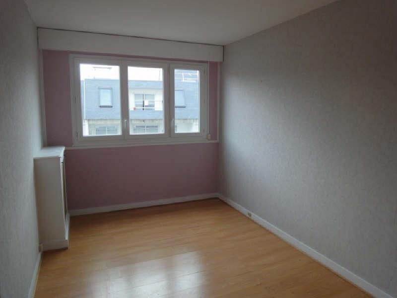 Sale apartment Paris 19ème 495000€ - Picture 4