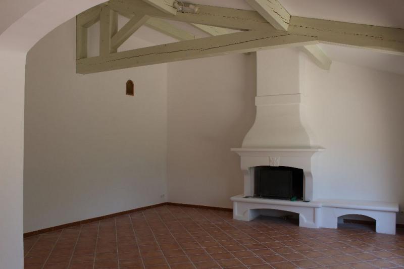 Alquiler  casa Venelles 2400€ +CH - Fotografía 10
