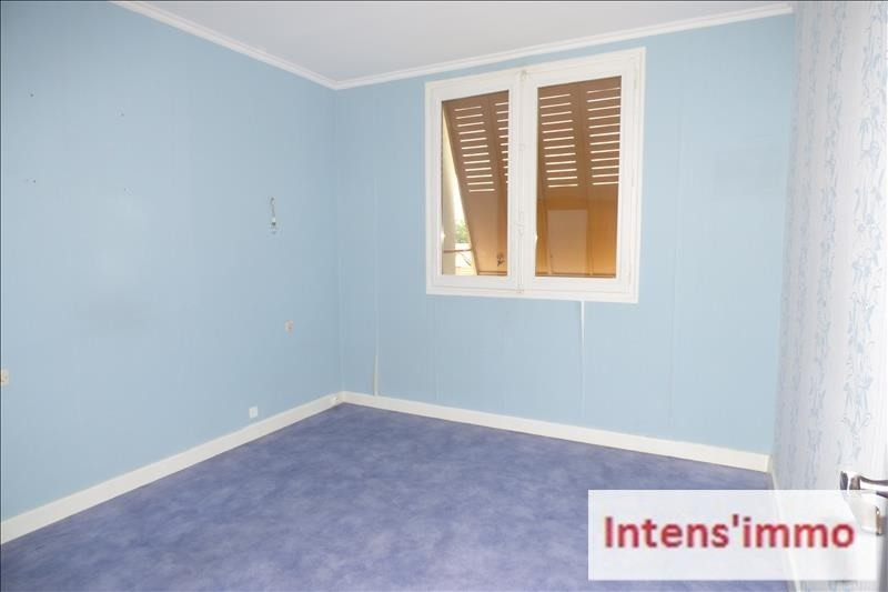 Sale apartment Bourg de peage 75 000€ - Picture 4