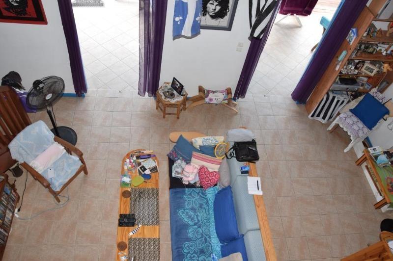 Sale house / villa Rivière-salée 465000€ - Picture 7