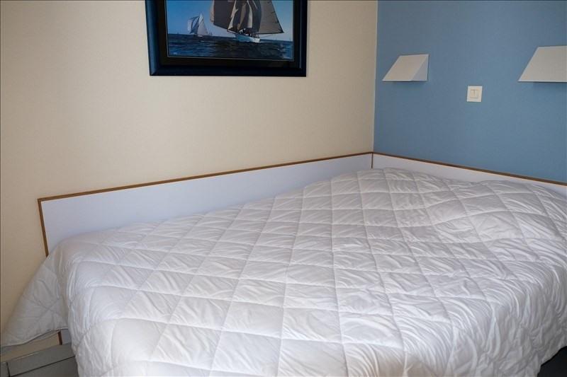 Vente appartement Talmont st hilaire 86400€ - Photo 6