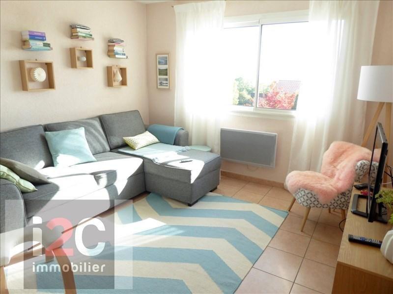 Vente maison / villa Thoiry 795000€ - Photo 5
