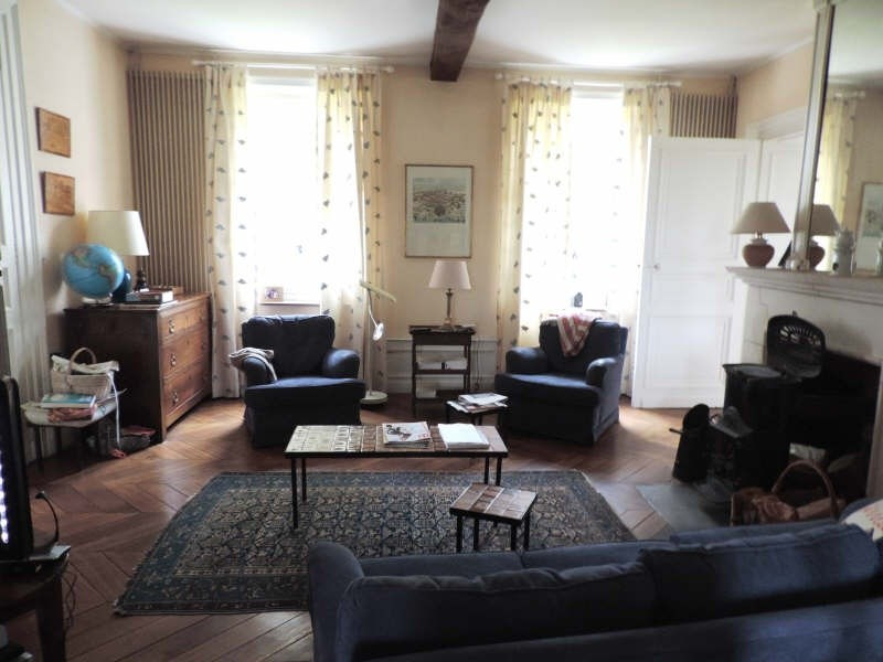 Vente de prestige maison / villa Arras 551000€ - Photo 5