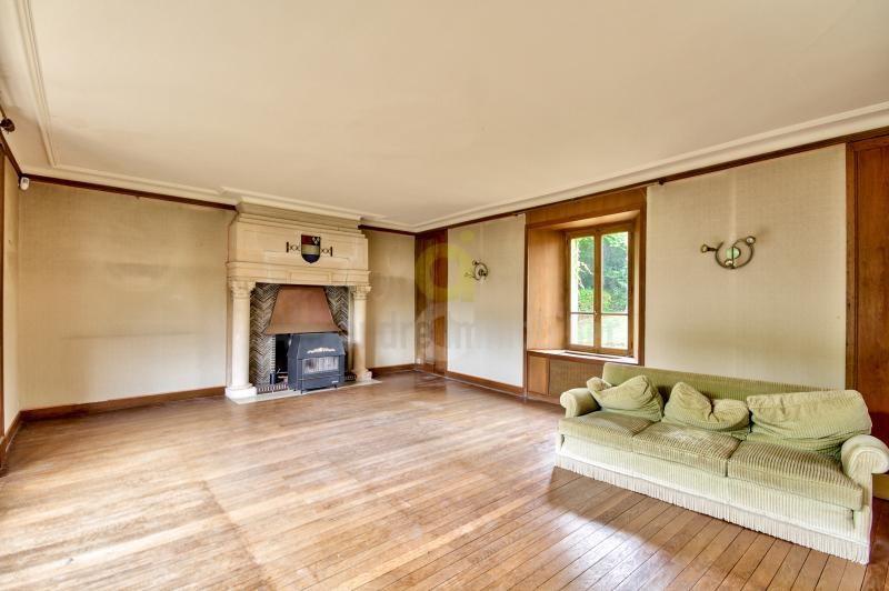 Immobile residenziali di prestigio casa Rots 570000€ - Fotografia 5