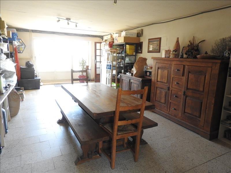 Sale house / villa Secteur montigny s/aube 102000€ - Picture 4