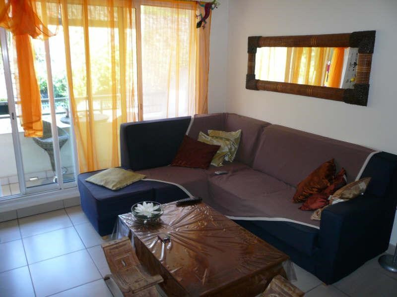Sale apartment La possession 153000€ - Picture 3