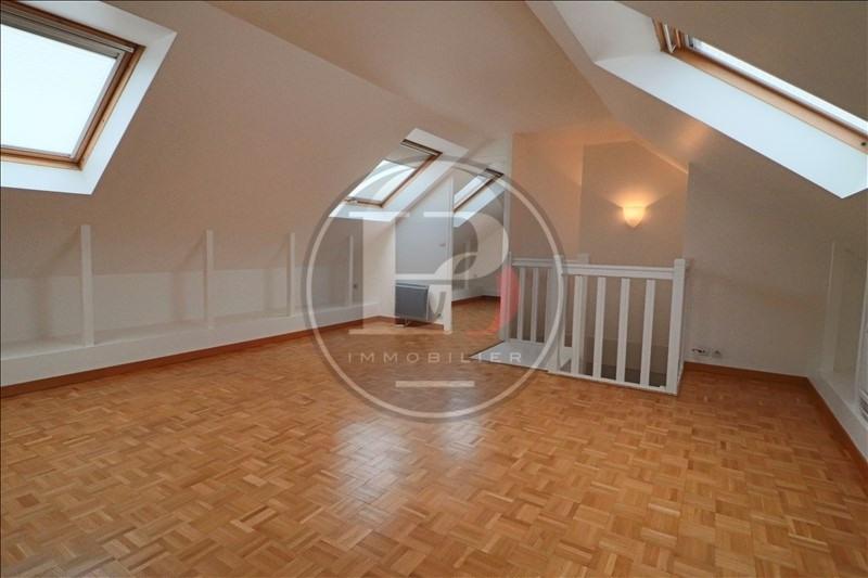 Vente maison / villa Fourqueux 750000€ - Photo 4