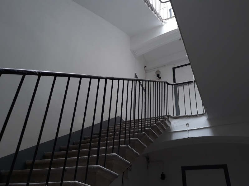 Vente appartement Montelimar 45000€ - Photo 2