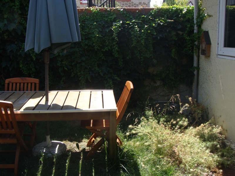 Vente maison / villa Nanterre 475000€ - Photo 3