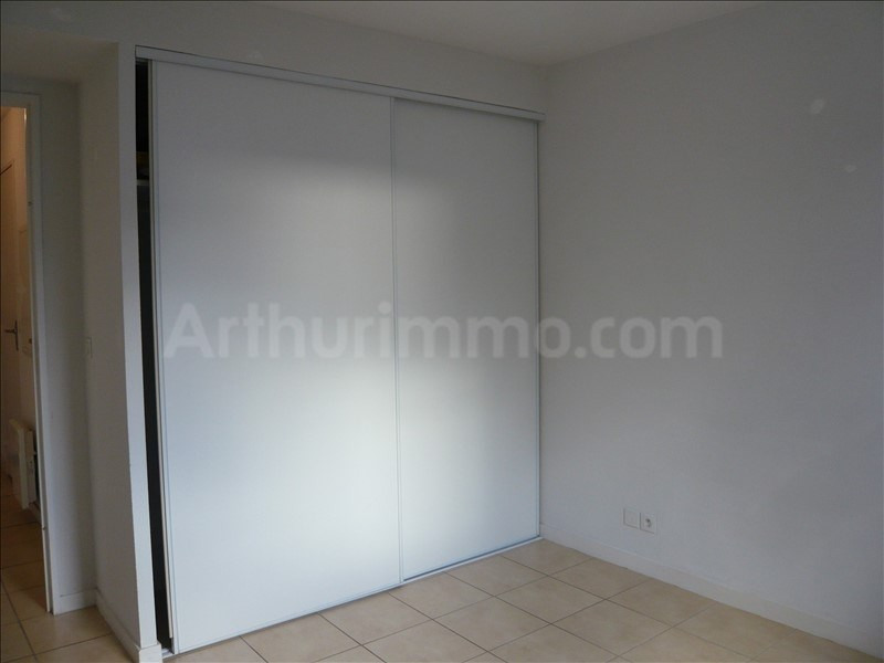 Sale apartment Landevant 81 000€ - Picture 5