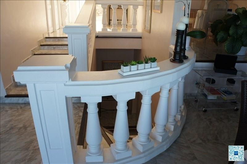 Deluxe sale house / villa Sete 690000€ - Picture 7