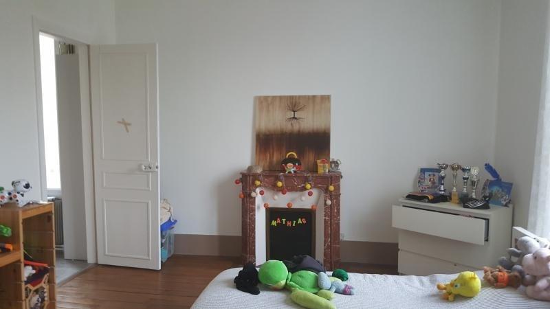 Deluxe sale house / villa Sarcelles 430000€ - Picture 10