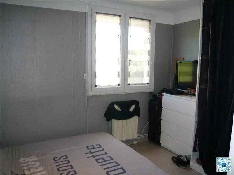 Vente appartement Sete 169 000€ - Photo 6