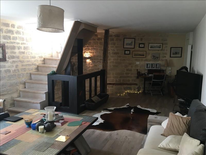 Vente maison / villa Le mesnil le roi 695000€ - Photo 5