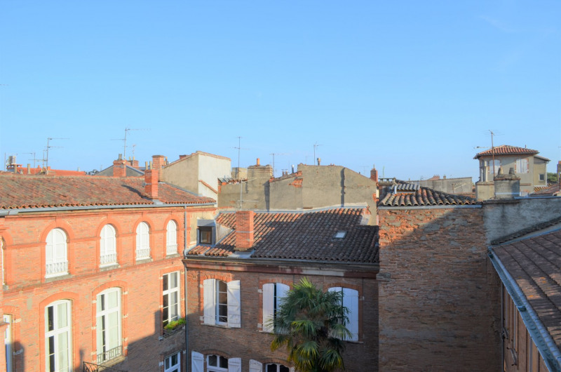 Location appartement Toulouse 1 347€ CC - Photo 4