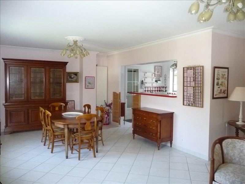 Vente maison / villa Chaniers 310300€ - Photo 2
