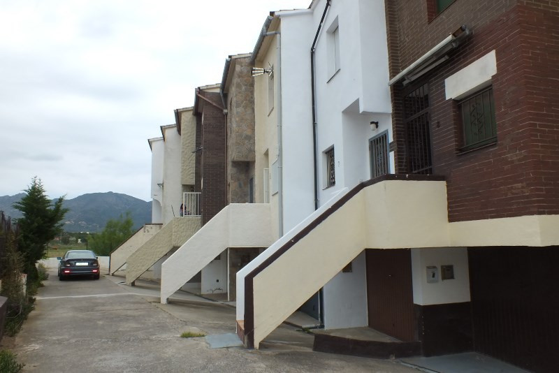 Vente maison / villa Roses santa-margarita 140000€ - Photo 13