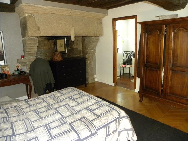 Vente maison / villa Quintin 390000€ - Photo 6