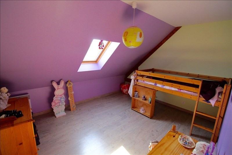 Vente maison / villa Conches en ouche 147500€ - Photo 6