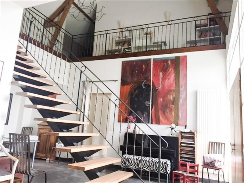 Sale house / villa Andoins 450000€ - Picture 5