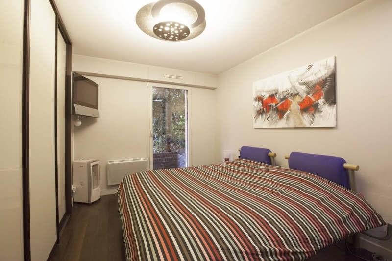 Vente de prestige appartement Paris 19ème 1750000€ - Photo 15