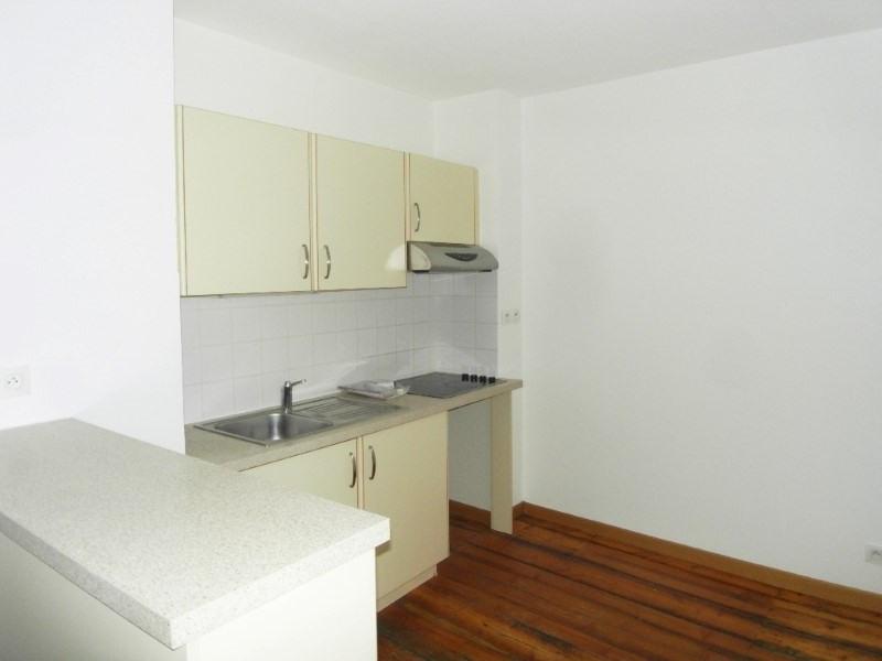 Location appartement Cognac 505€ CC - Photo 2