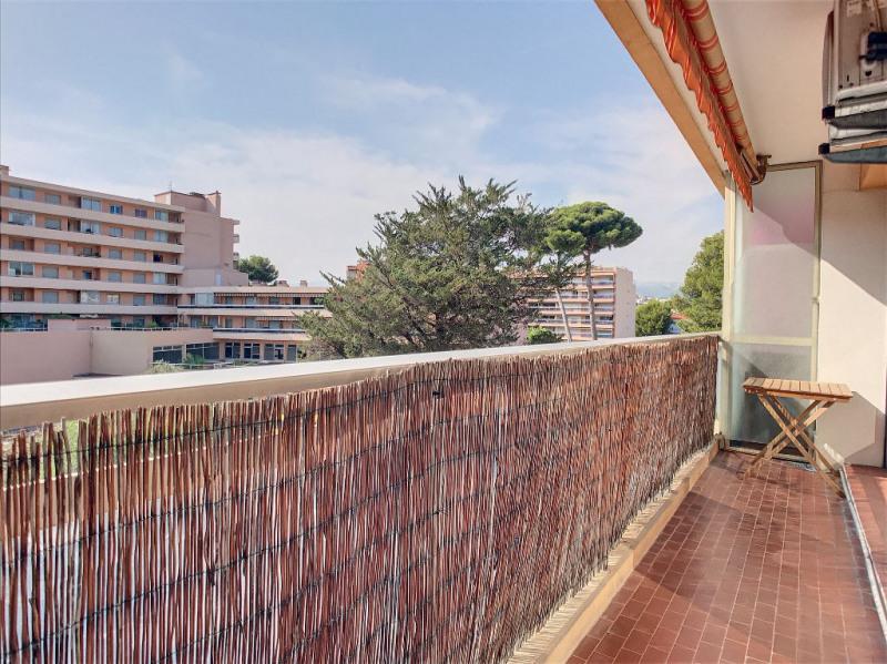 Sale apartment Cagnes sur mer 135000€ - Picture 4
