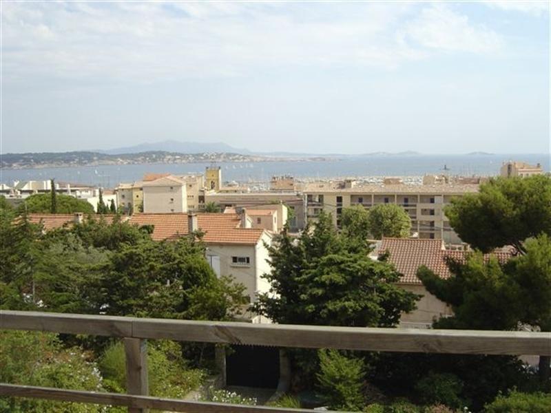 Location vacances maison / villa Bandol 3660€ - Photo 4