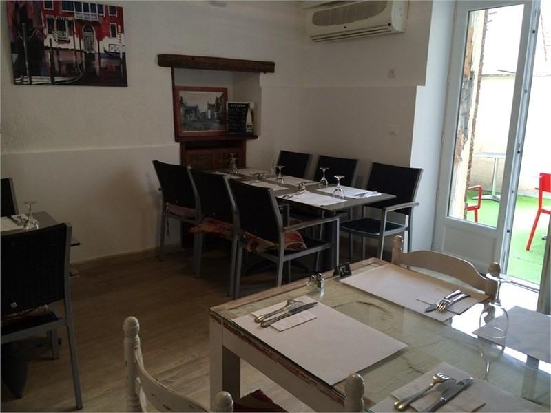 Fonds de commerce Café - Hôtel - Restaurant Vert-le-Grand 0