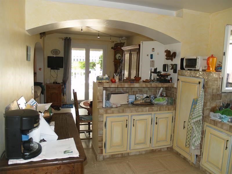 Sale house / villa Les issambres 575 000€ - Picture 11