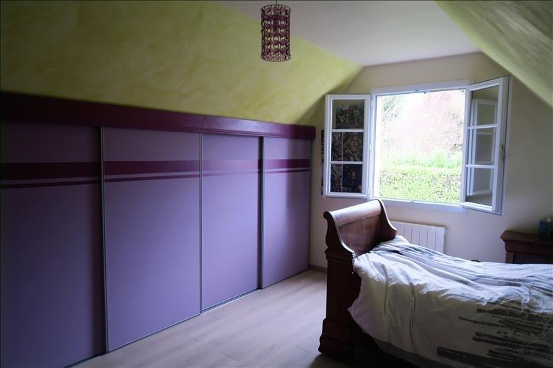 Sale house / villa Longpont sur orge 449000€ - Picture 9