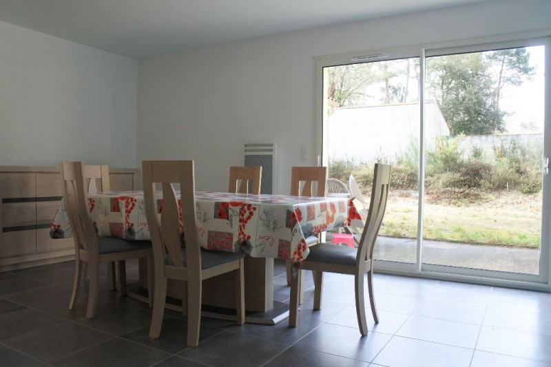 Vente maison / villa La tremblade 329160€ - Photo 3