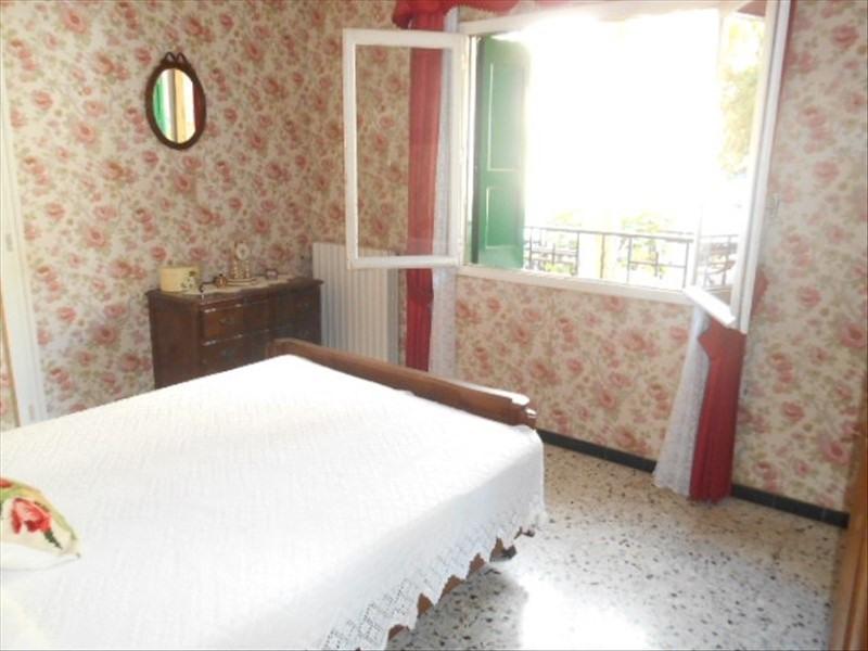 Vente appartement Collioure 425000€ - Photo 14