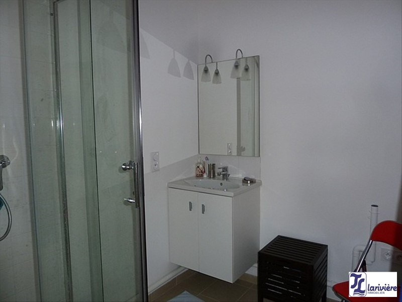 Vente appartement Ambleteuse 134 400€ - Photo 7