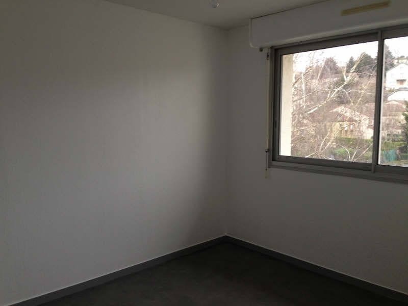 Location appartement Poitiers 435€ CC - Photo 6