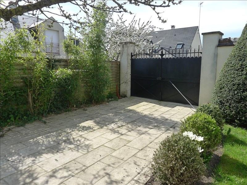 Immobile residenziali di prestigio casa Orleans 628000€ - Fotografia 9