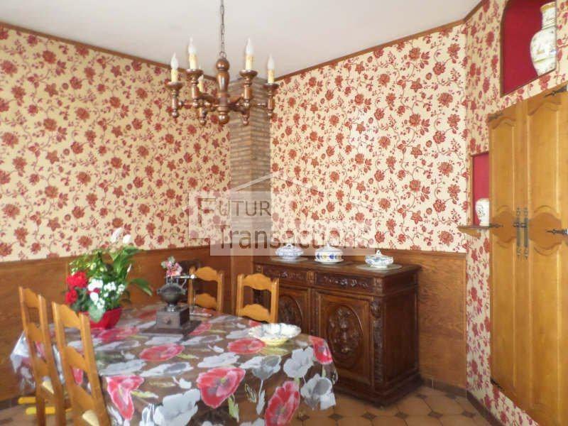 Vente maison / villa Limay 199000€ - Photo 4