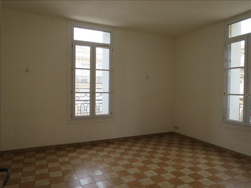 Alquiler  apartamento Montpellier 992€ CC - Fotografía 2