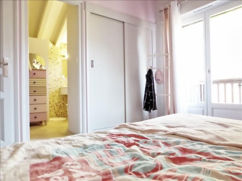 Vente de prestige maison / villa Marignier 780000€ - Photo 9